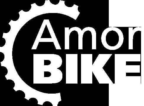 amorbike